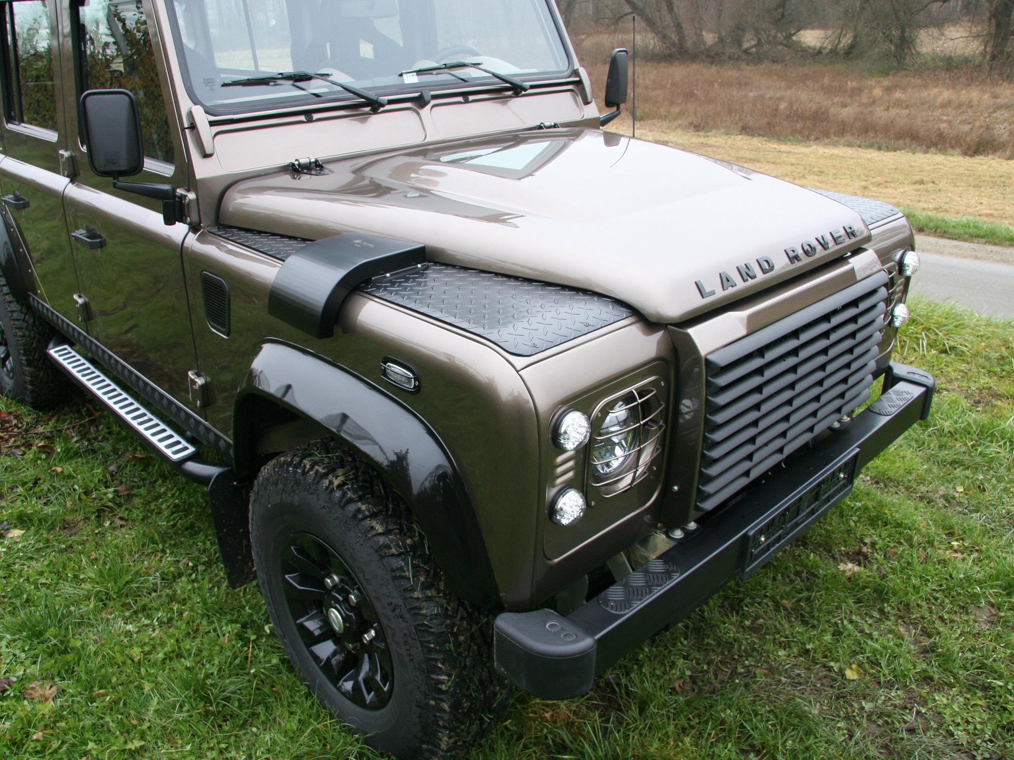 Lampenschutzgitter Land Rover Defender.002