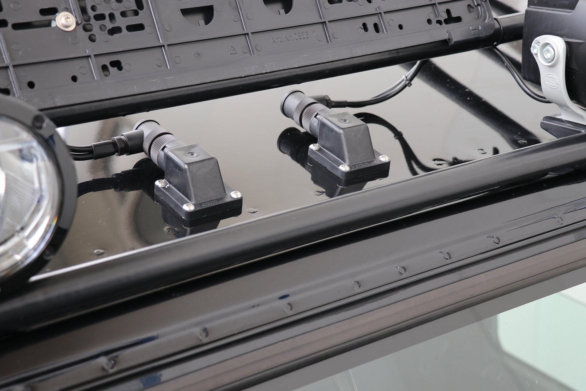 wasserdichte Steckverbindung Zusatzscheinwerfer.001