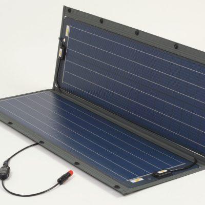 sunware fox 320 solarladeregler entreq. Black Bedroom Furniture Sets. Home Design Ideas