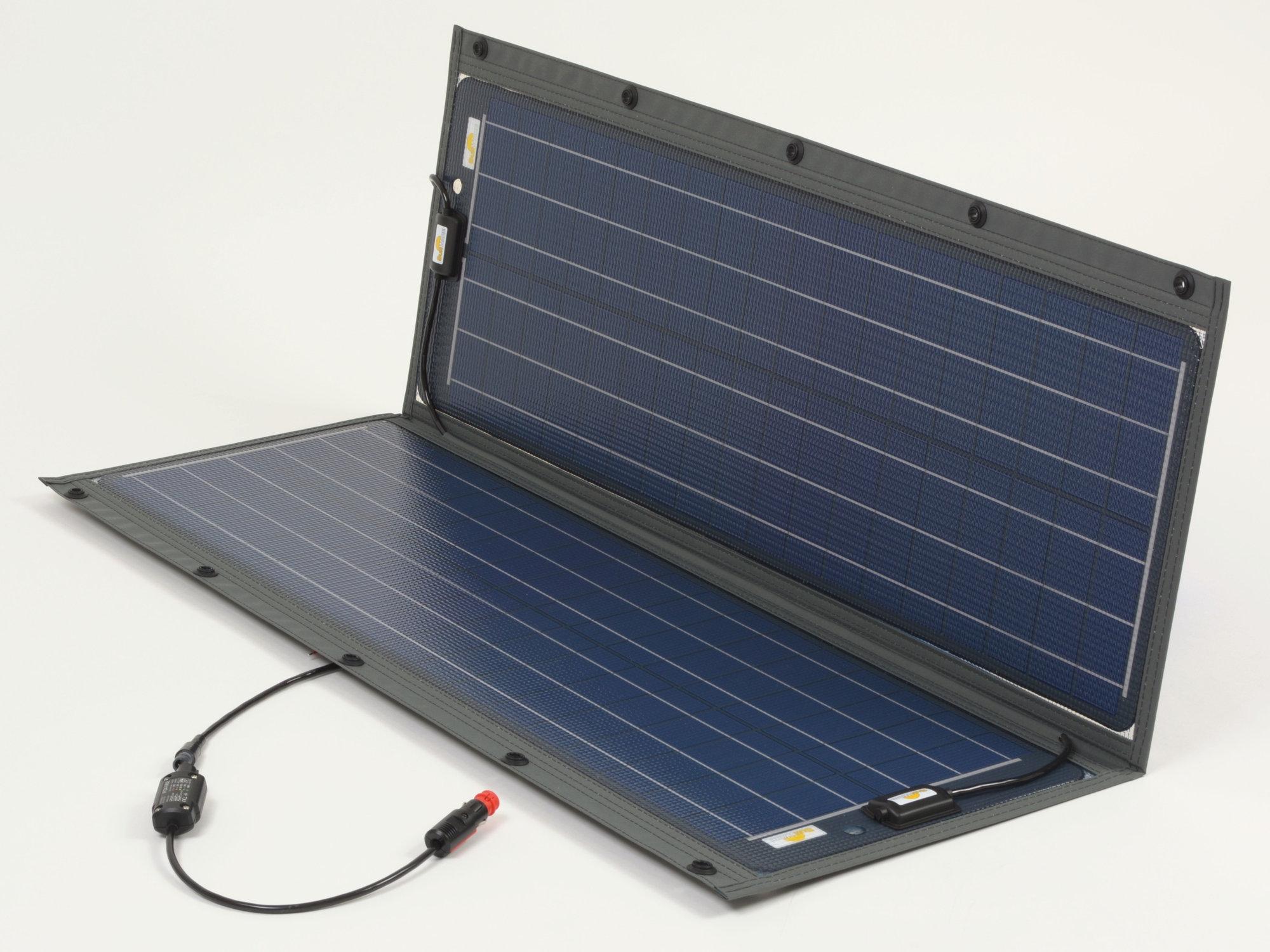Sunware RX-Modul.000