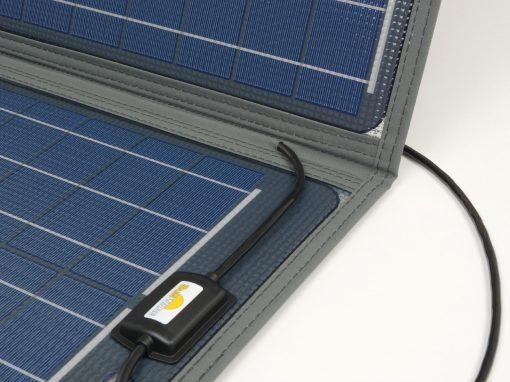 Sunware RX-Modul