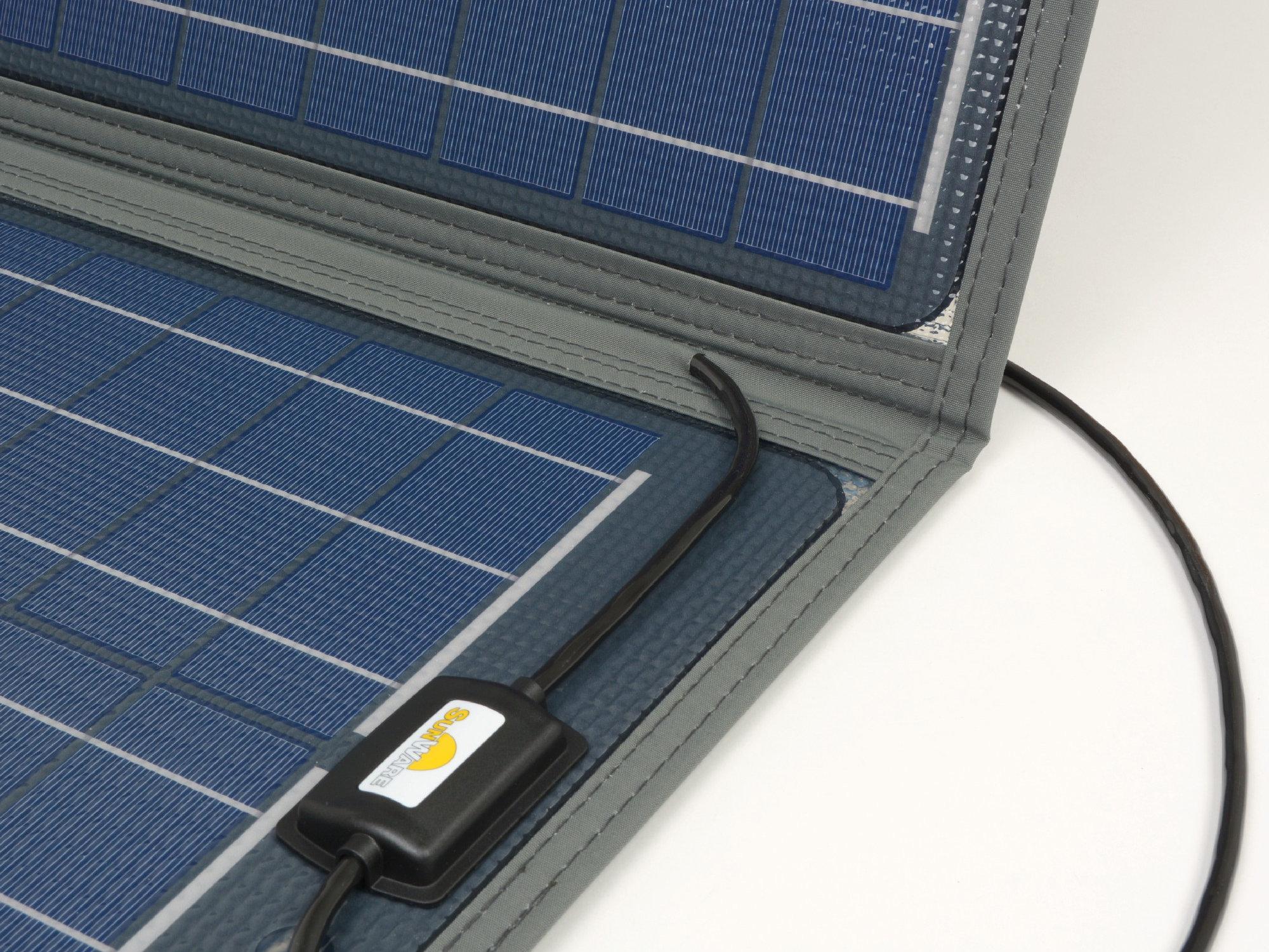 Sunware RX-Modul.002
