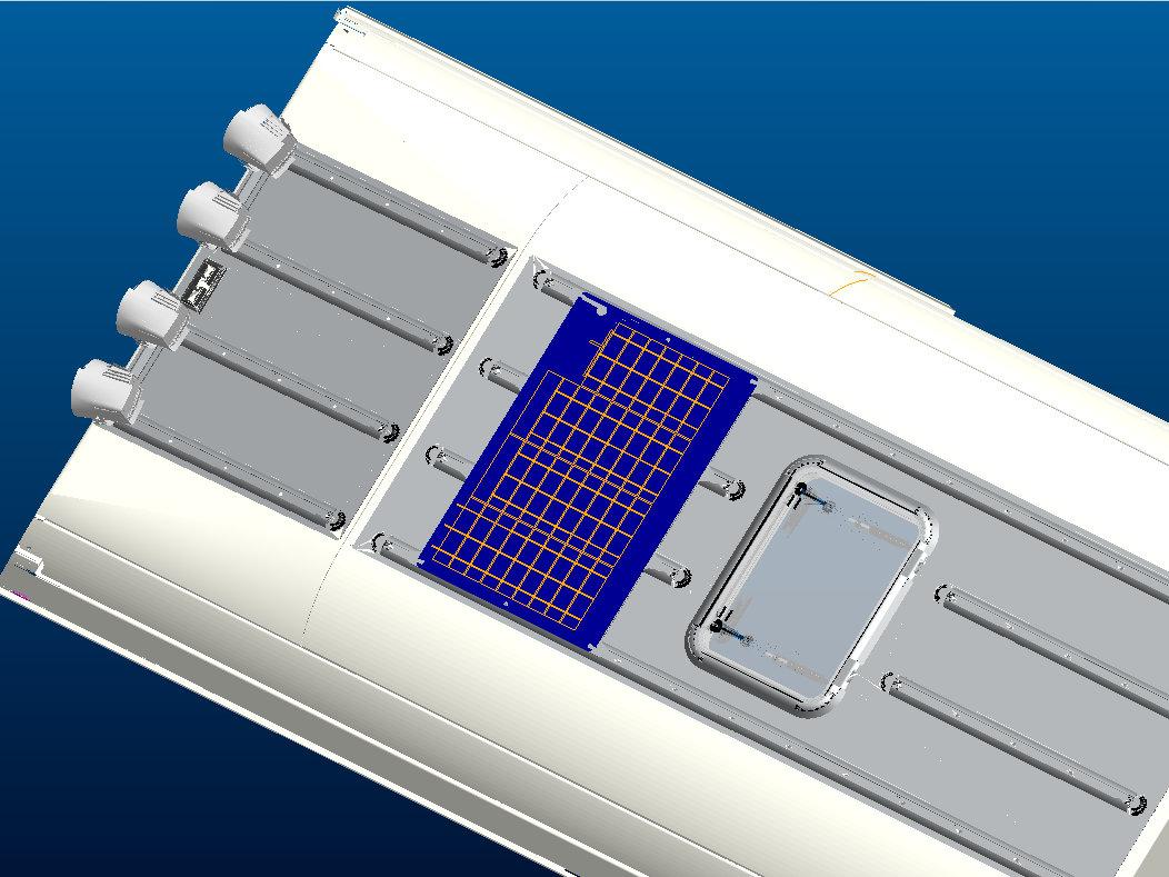 Solarmodul Land Rover Defender.001