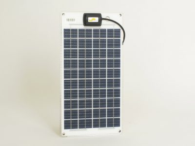 Solarmodul SW-20143