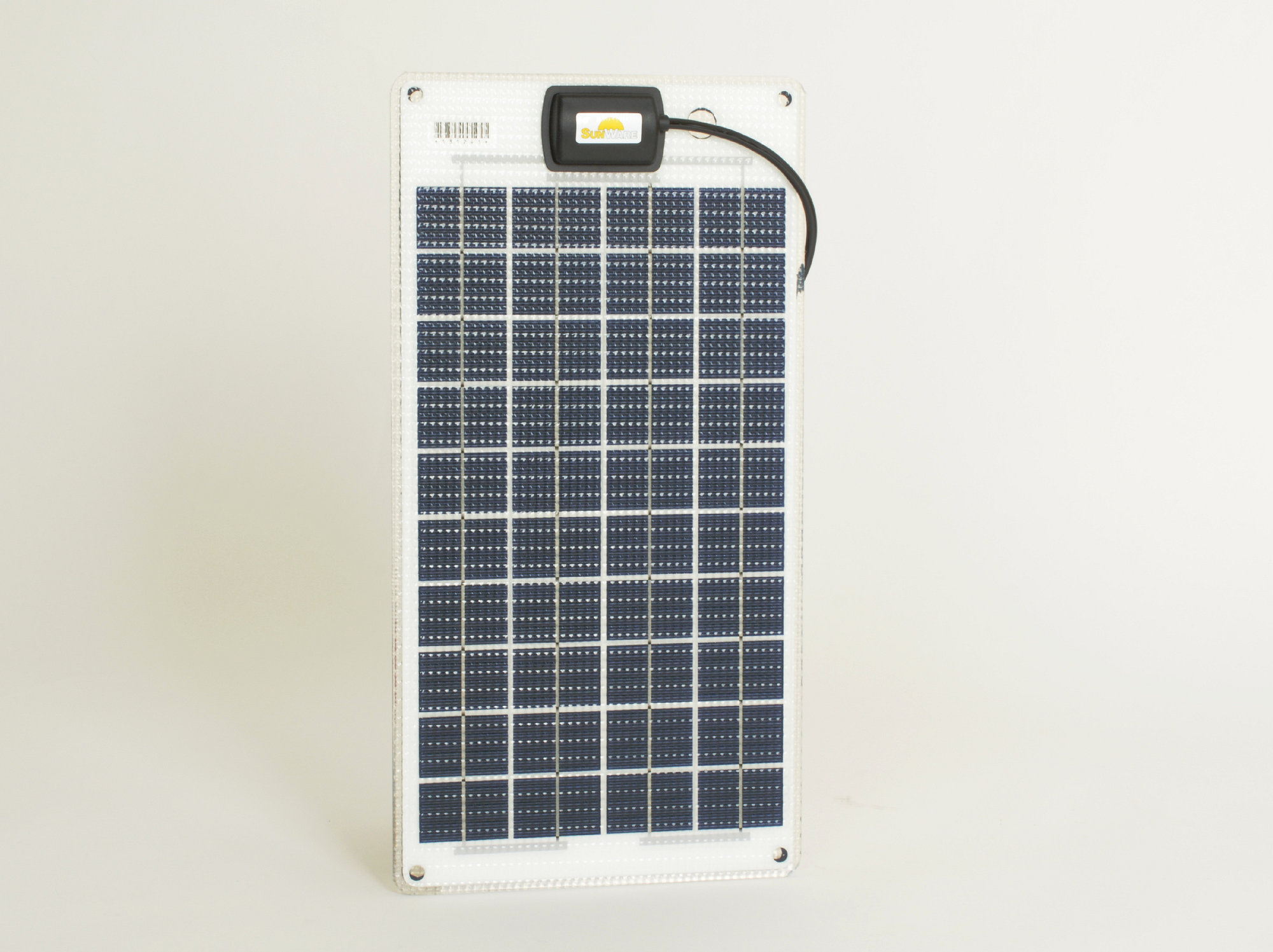 Solarmodul SW-20143.000