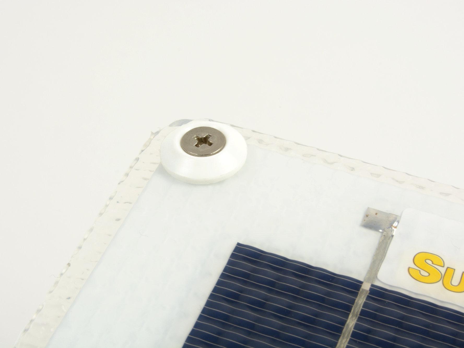 Solarmodul SW-20143.001