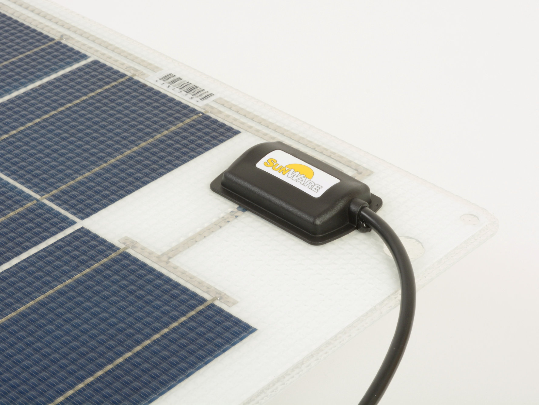 Solarmodul SW-20143.002