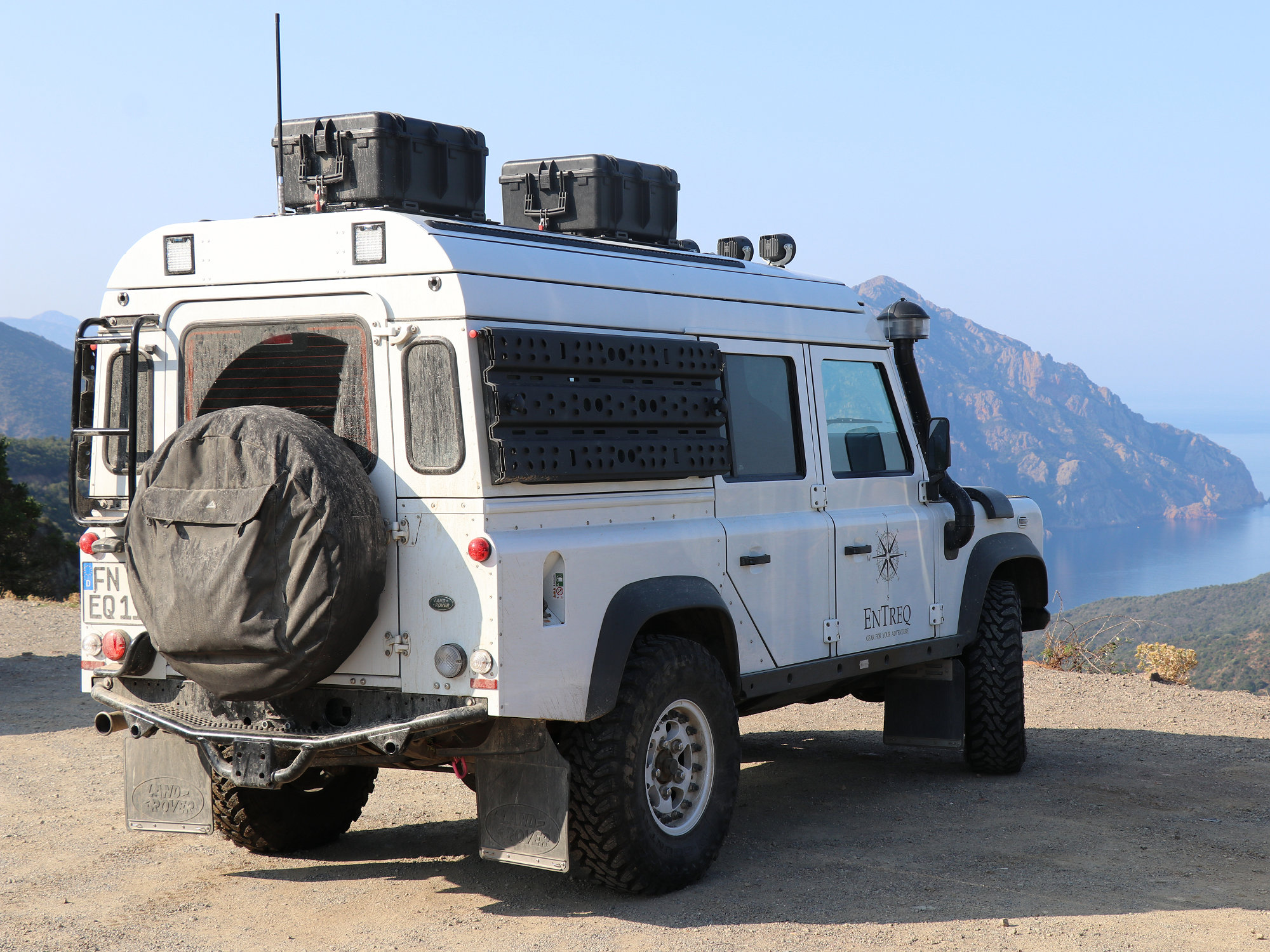 Expeditionskoffer Land Rover Defender.000