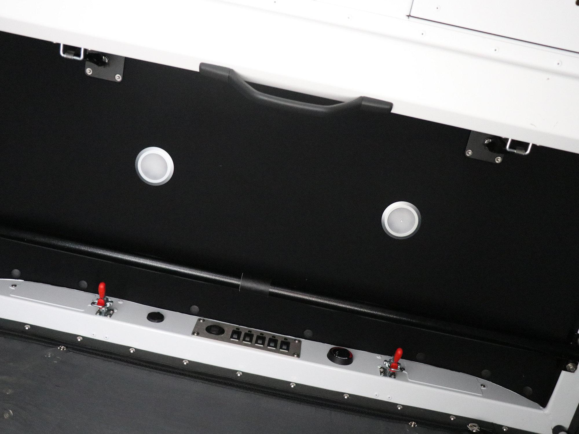Prebit Innenraumleuchten Land Rover Defender.000