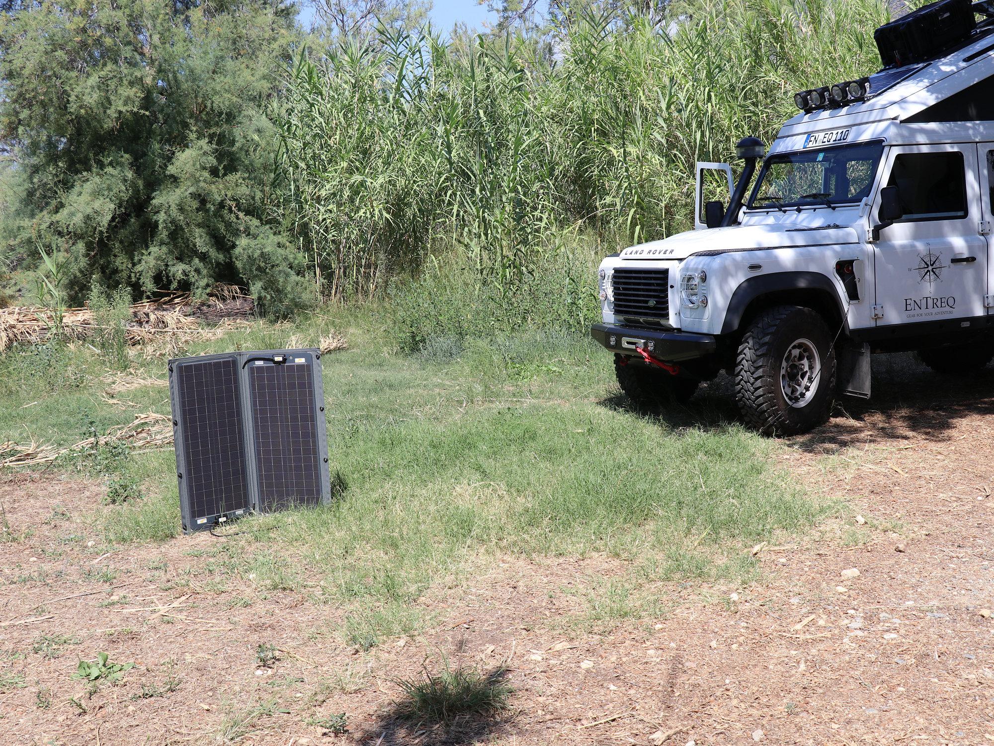 Solarenergie Land Rover Defender.001
